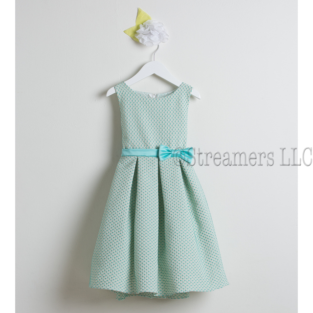 Sweet Kids Special Occasion Dresses