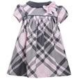 Baby Girl Clothes, School Clothes