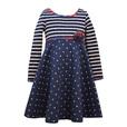 Toddler Dresses, School Dresses