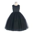 Tween Girl Special Occasion Dress