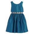 Tween Special Occasion Dresses, Sequin Dresses