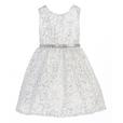 Special Dresses, White Dresses