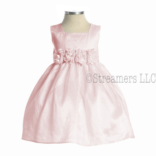 Quality Affordable Newborn Baby and Kids Clothes