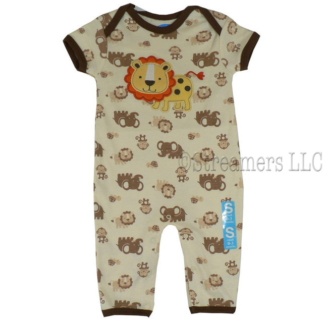 bf02493533d6 Cheap Baby Clothes