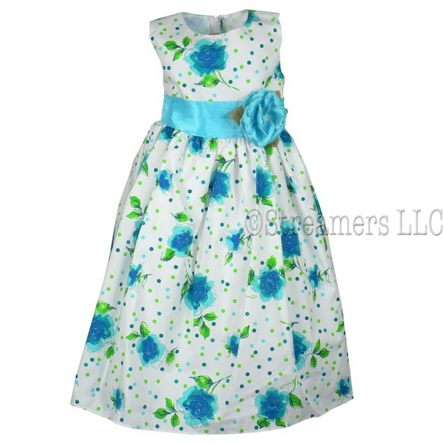Sunday Best Dress for Girls Matching Brother Sister Outfits Our Sunday Best collection offers a wonderful selection of timeless, quality children's clothing, Girls Church Going Dresses, Boys Church Clothes, Baby Dresses & Outfits and many exclusives.