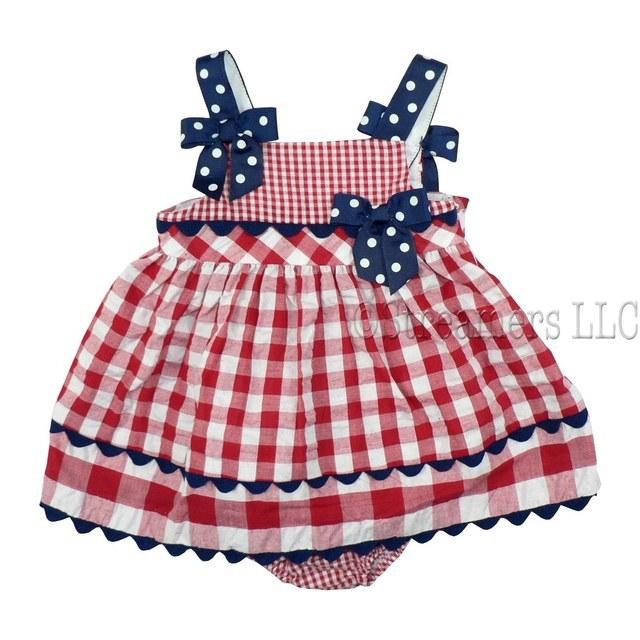 Newborn Baby Girl Clothes Newborn Baby Girl Dress Sets Bonnie Jean
