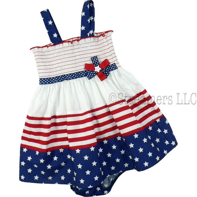 PatPat offers high quality baby outfits and toddler clothing at cheap price, you can Higher Quality· Lower Price· Top Rated Gold Seller· Daily Deals Up to 90% OFFServices: Daily Deals For Moms&Kids, Free Shipping Over $35, Free Returns & Exchange.