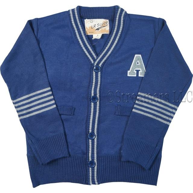 Boys Sweaters| Letterman Sweaters| Varsity Sweaters