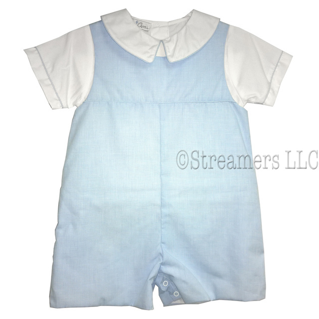 Petit Ami Clothing Liquidation Boys Jon Jons Girls Dresses