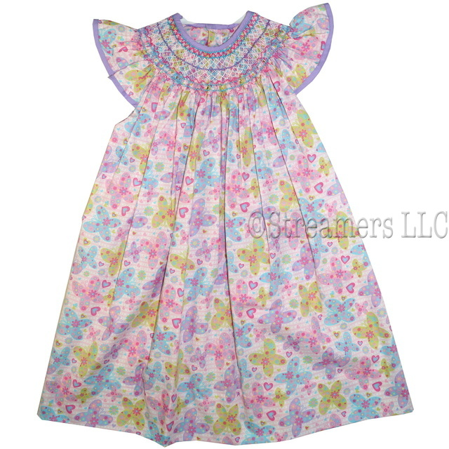 Affordable Baby Clothes Singapore