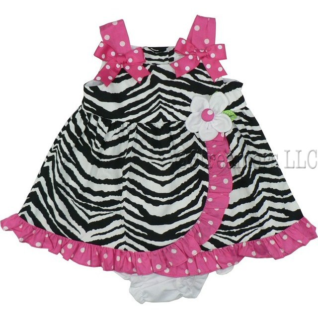 Popular zebra print baby clothes of Good Quality and at Affordable Prices You can Buy on AliExpress. We believe in helping you find the product that is right for you.