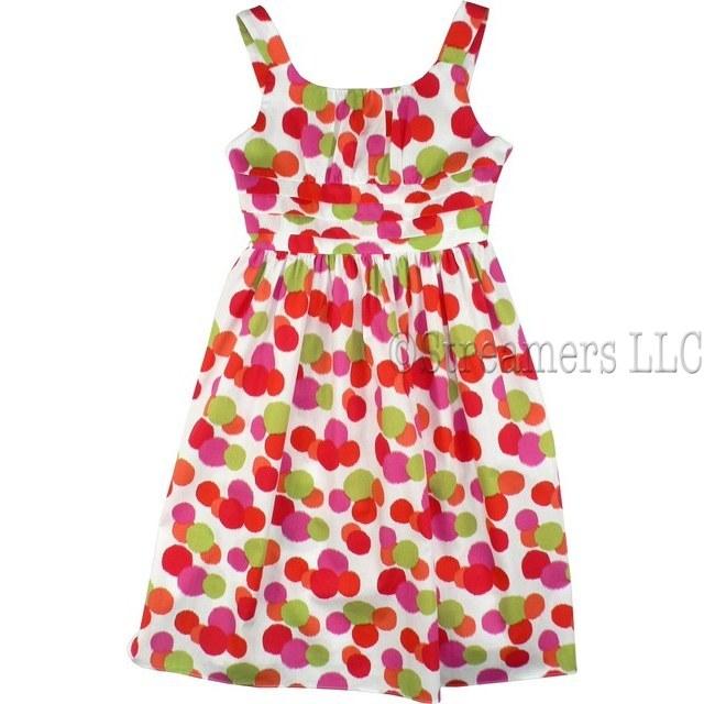 Tween Clothing| Tween Dresses| Dressy Dresses