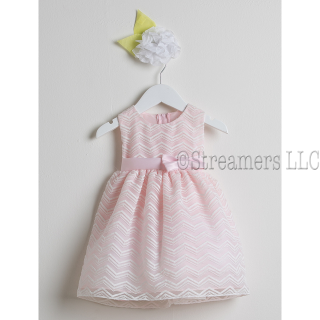 Baby Fancy Dresses Clearance Baby Dresses