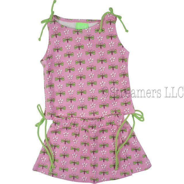 Baby Girl Clothes Clearance Baby Sets