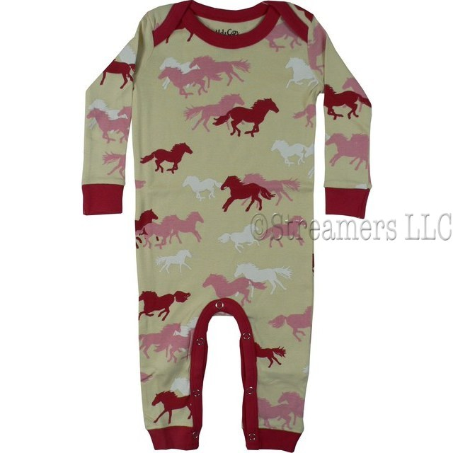 Wholesale baby girl coveralls baby girl union suits long johns