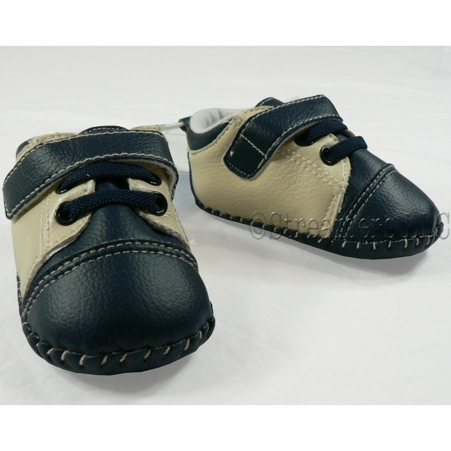 Baby Boy Shoes| Baby Shoes