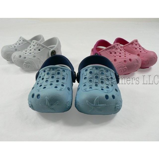 Tender Toes Baby Boy Shoes