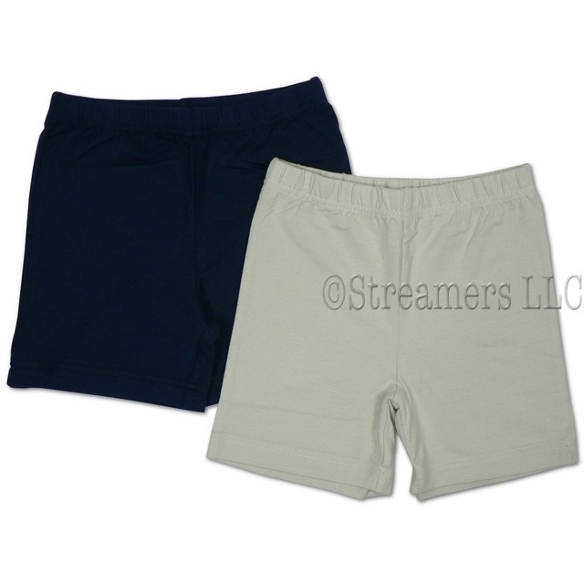 Girls School Uniform Shorts School Uniform Girls Knit