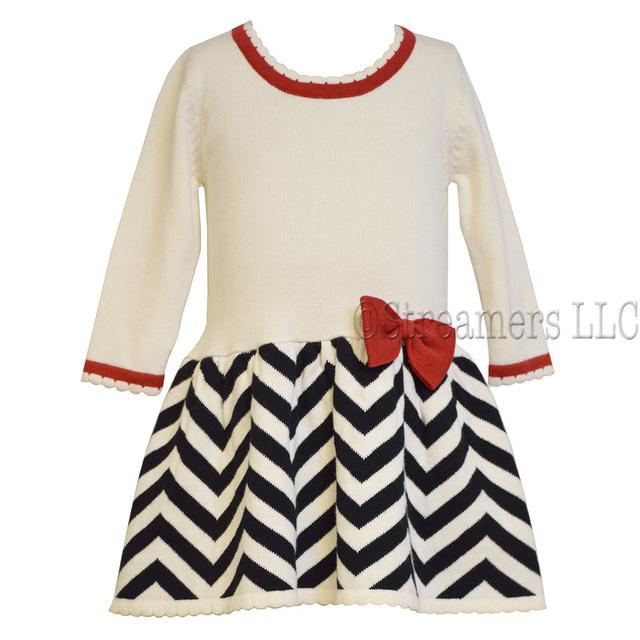 6fcd4e05b Holiday Dresses Clearance 4-6X