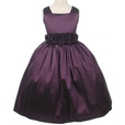 detail photo for Tween Dresses, Holiday Dresses
