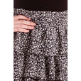 detail photo for Tween Girl Dresses, Black Dresses