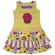 CHTG-BCDAA-YL.JPG brand kids clothing