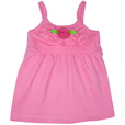 detail photo for Toddler Girl Tanks, Capris, Dresses