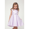 detail photo for Tween Girl Dresses by Kid Collection