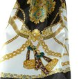detail photo for Tween Girl Silky Slip Dress