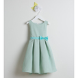 detail photo for Toddler Special Occasion Dresses