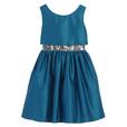 detail photo for Tween Dresses, Party Dresses