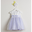 Infant Girl Dresses for Weddings, Special Occasions