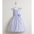 Flower Girl Dresses, Pageant Dresses